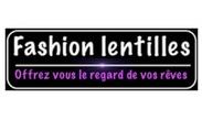 Fashion-Lentilles.jpg